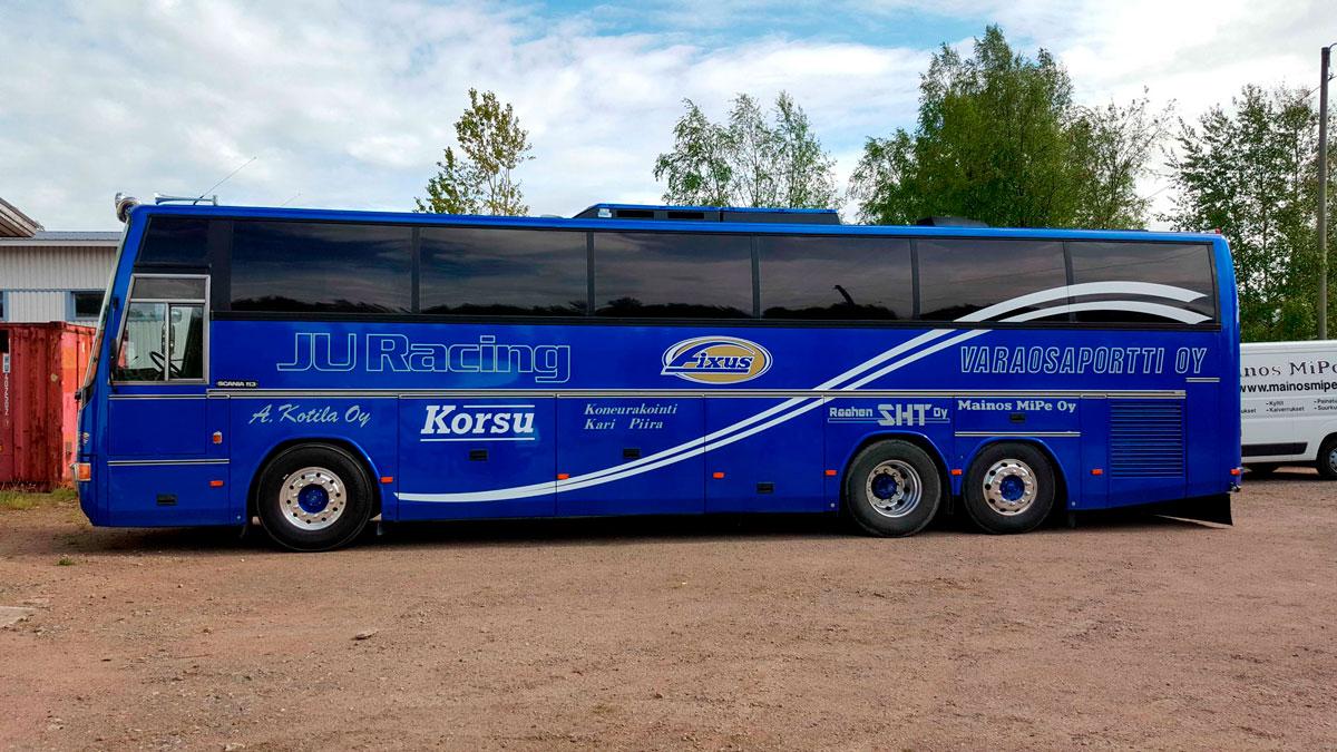 linja-auto-teippaukset2